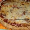 Marlisa's Gluten-Free Pizza