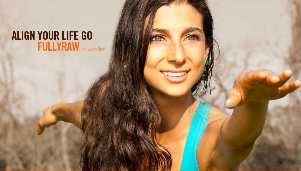 Align-Your-Life-Go-FullyRaw
