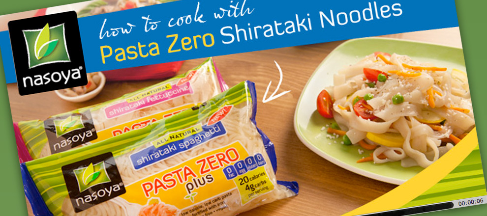 nasoya noodles
