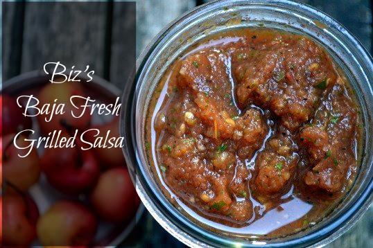 cherry-salsa1
