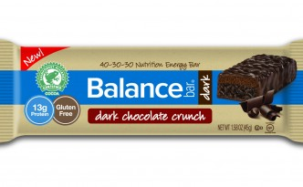 Balance-DarkChocCrunch-Wrapper-Ruff-3D-042012
